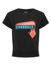 Teen Riverdale t-shirt
