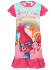 Trolls nightdress