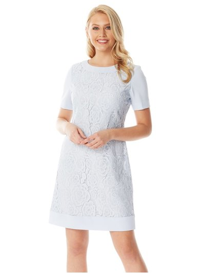Roman Originals lace shift dress