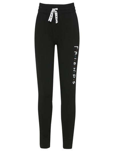 Teen Friends Jogger trousers