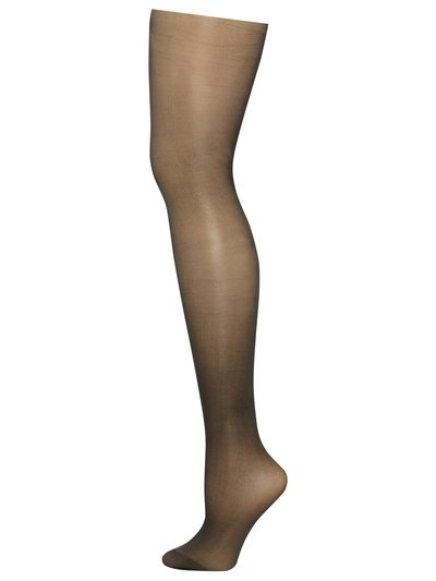 10 Denier cooling tights