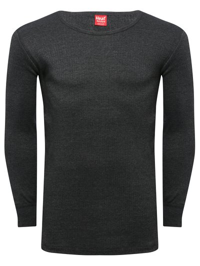 Heat Holders thermal long sleeve t-shirt