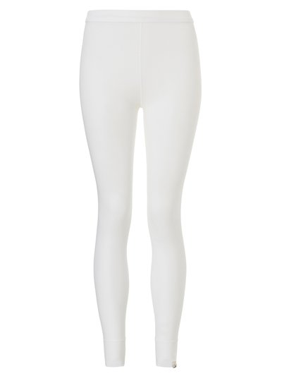 Ten Cate thermal basic long pants