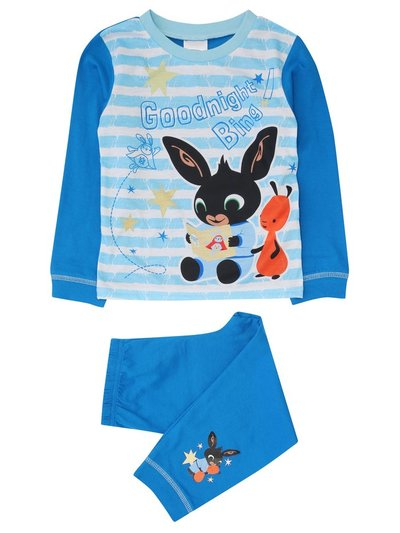 Bing pyjamas (18mths-5yrs)