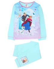 Disney Frozen pyjamas (18mths-5yrs)