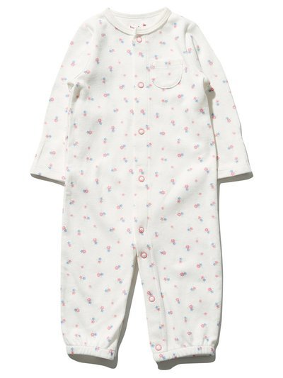Two in one sleepsuit bundler (Tinybaby-6mths)