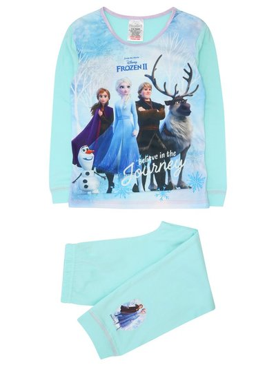 Disney Frozen 2 pyjamas (18mths-5yrs)