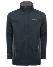Regatta 3 in 1 waterproof jacket