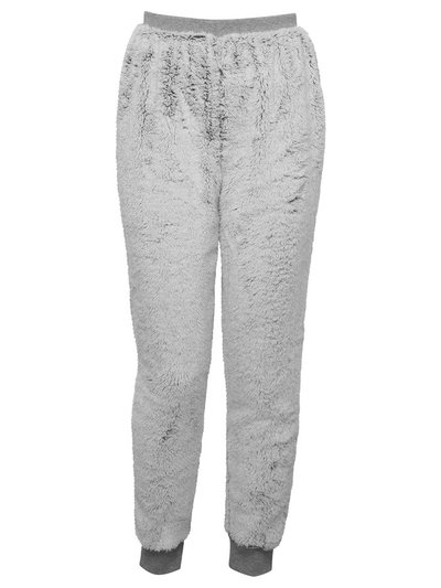 Teen fleece joggers