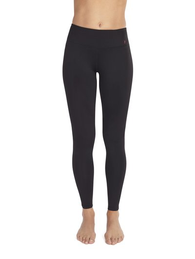 Ten Cate sport leggings