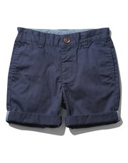 Chino shorts (3 - 13 yrs)