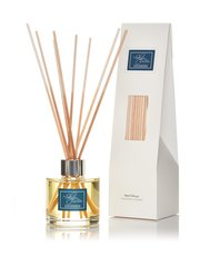 Isle of Skye Juniper reed diffuser
