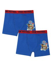 Paw Patrol trunks two pack