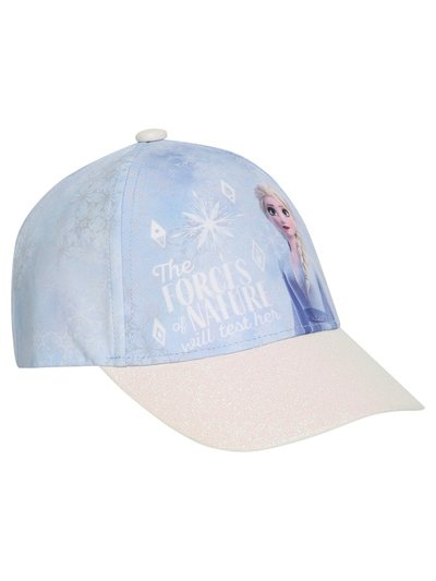 Disney Frozen 2 cap