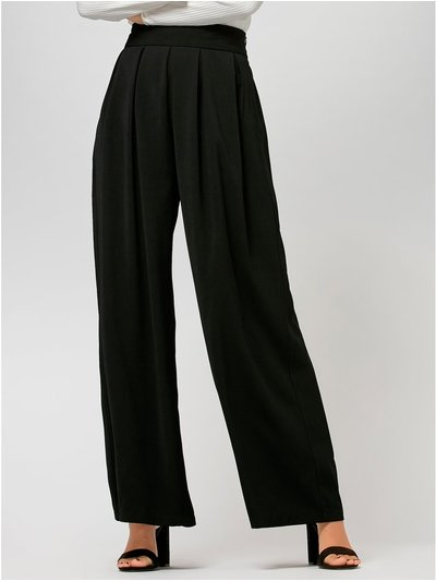 Sonder Studio wide leg trousers