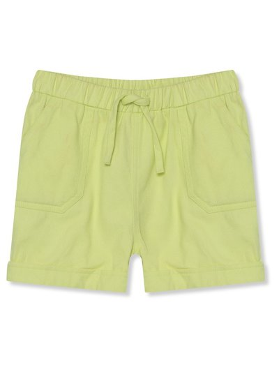 Unisex shorts (9mths-5yrs)