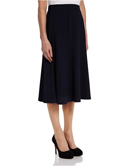 TIGI plain skirt