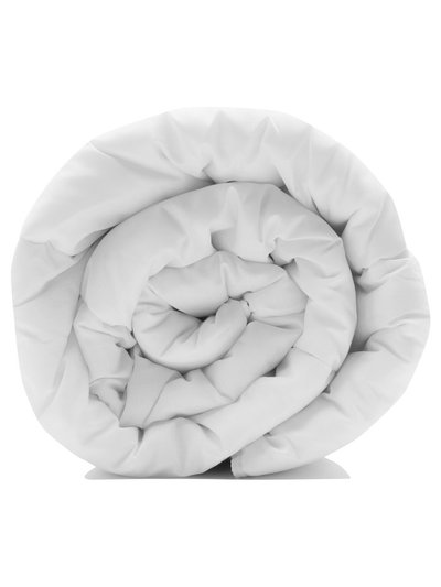 Bounceback anti-allergy 4.5 tog duvet