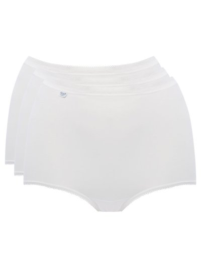 sloggi maxi briefs multipack - NEW SUB OF 2301083