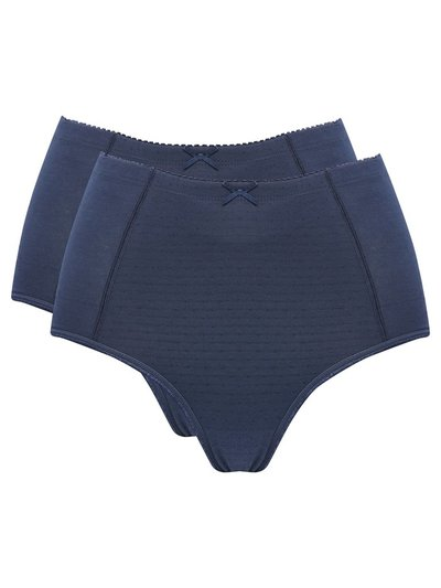 1946892f487b Multipack Knickers | Boxer, Full, Control & Hipster Briefs | M&Co