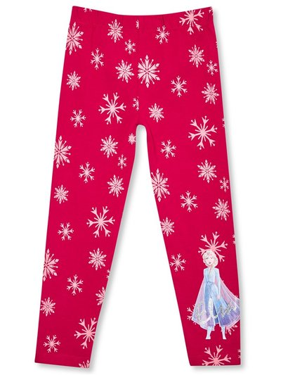 Disney Frozen 2 leggings (2-8yrs)