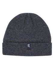 Heat Holders beanie hat