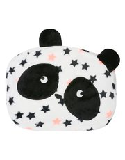 Teens' Panda PJ bag
