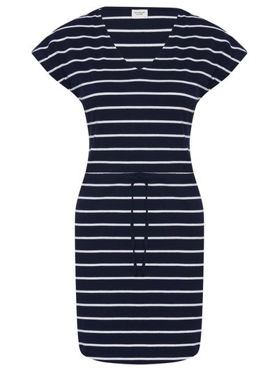 JDY stripe dress
