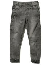 Tapered jeans (3 - 13 yrs)