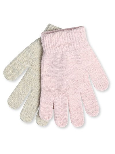 Gloves two pack