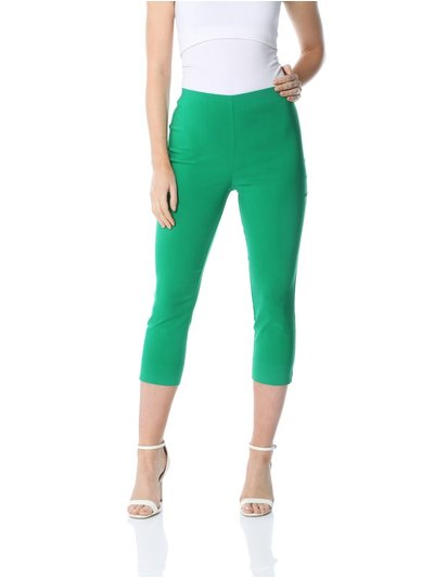 Roman Originals cropped stretch trouser
