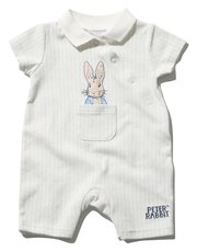 Peter Rabbit romper