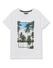 Threadboys California t-shirt (5 - 13 yrs)