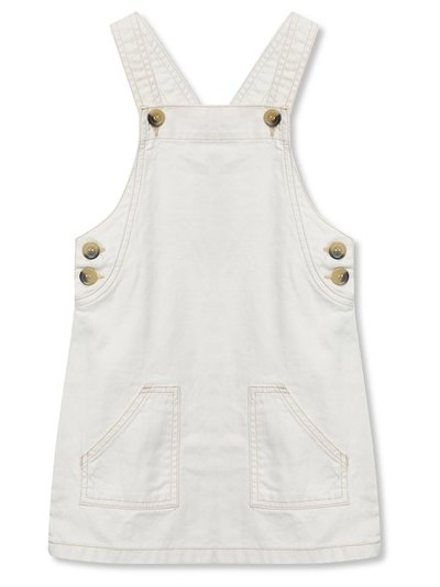 Pinny dress (9mths-5yrs)