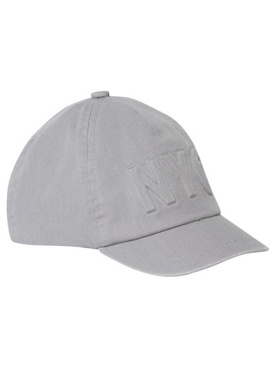 NYC cap (1-10yrs)