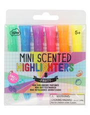 Teens' NPW scented highlighters