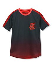 DFND ombre t-shirt (5 - 13 yrs)