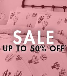 homeware sale