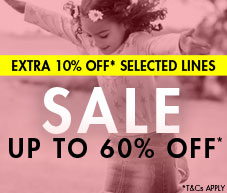 girls' clothing sale