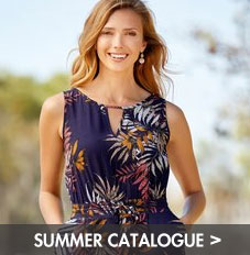 petite summer catalogue