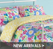 shop the homeware new arrivals