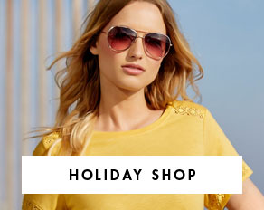 petite holiday shop