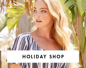 plus holiday shop
