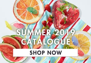 Summer Catalogue