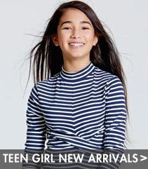 shop teen girl new arrivals