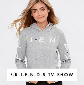 teen holiday shop