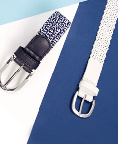 Shop women's belts