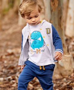 shop baby boy outfit sets