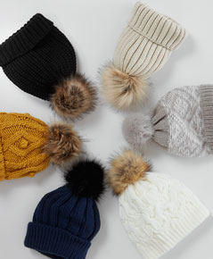 Shop women's hats