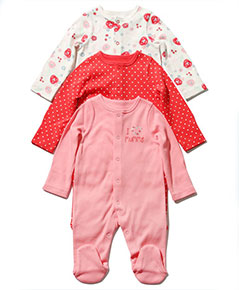 cb7ca133c Baby Clothing